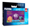 Fluval Nitrate Test Kit 0.0-110.0 mg/L (80 tests)