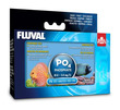 Fluval Phosphate Test Kit 0.0-5.0 mg/L (75 tests)