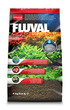 Fluval Plant and Shrimp Stratum 4kg