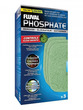 Fluval Power Extraction Pads Phosphate  3 pack