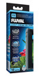 Fluval P10 Pre-set Submersible Heater 10W 10L