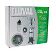 Fluval Pressurized 88gm CO2 Kit 88gm