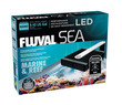 Fluval Sea Nano Performance LED Light Marine and Reef 14w