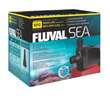 Fluval Sea Sump Pump SP2 up to 3600L/h