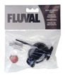 Fluval Self Primer Assembly with Cover 06 Series