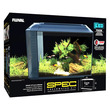 Fluval SPEC Glass Aquarium 60 Litre