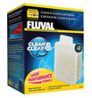 Fluval U Clean and Clear Cartridge Pack of 2