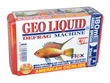 Geo Liquid American Cichlids 180mL