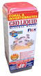 Geo Liquid Coral and Invertebrates 1 Litre
