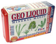 Geo Liquid Water Plants 180mL