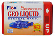 Geo Liquid African Cichlids 180mL
