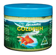 Aquasonic Goldfish Water Conditioner Salts 250g