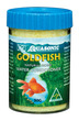 Aquasonic Goldfish Water Conditioner Salts 50g