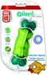 Dogit Design Gumi Dental Dog Toy 360° Clean Small