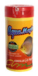 Hai Feng Aqua Magic Discus Bits 70g Excel Food