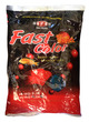 Hai Feng Fast Colour Tropical Small Pellet 1Kg