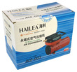 Hailea ACO-003 Air compressor Low Voltage