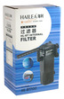 Hailea Internal Aquarium Filter HL-BT700