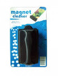 Heto Magnet Fish Tank Cleaner Large