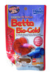 Hikari Betta Bio-Gold - Fish Food 20g