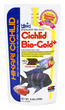 Hikari Cichlid Bio-Gold Plus - Fish Food Mini Pellet 250g