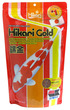 Hikari Gold Fish Food Mini Pellet 500g