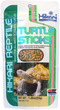 Hikari Reptile Turtle Sticks Food 120g