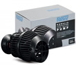Hydor Koralia Nano Circulation Wave Pump 1600lph