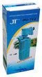 JT Internal Filter 600L/Hr