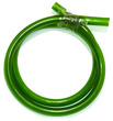 Jebo Canister Filter Small Hose for 810/815/819