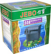 Jebo Aquarium Hang On Filter 508