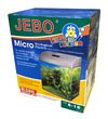 Jebo R380 Aquarium Wine Red All in One setup