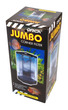 Orca Jumbo Aquarium Corner Filter