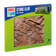 Juwel Background Stone Clay Lime 600x550mm