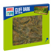 Juwel 3D Background Cliff Dark 600x550mm