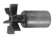 Juwel Bioflow Replacement Impeller 1500