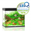 Juwel Lido 200 LED Aquarium Tank and Stand Package