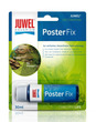 Juwel Poster Fix Adhesive Solution 30mL