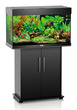 Juwel Rio 125 LED Aquarium Tank and Cabinet Package