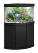 Juwel Trigon 190 LED Aquarium Tank and Stand Package