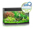 Juwel Vision 180 LED Curved Glass Aquarium Tank only