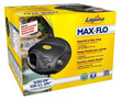 Laguna Max-Flo 4280 Waterfall Pump 16500L/hr