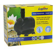 Laguna Pond Fountain Pump Kit 2000 L/hr