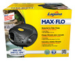 Laguna Max-Flo 2400 Waterfall Pump 9000L/hr