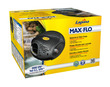 Laguna Max-Flo 960 Waterfall Pump 4000L/hr