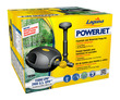Laguna Pond Pump Powerjet 2900