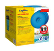 Laguna Pressure Flo Replacement Sponges 2500/3000