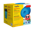 Laguna Pressure Flo Replacement Sponges 8000/10000