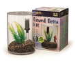Lees Round Betta Kit 2.9 Litres