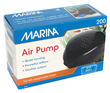 Marina 200 Aquarium Air Pump